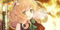 (Hitori de dekiru mon!) Momosuke Oikawa LE/GR