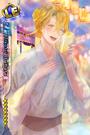 (Junshinmuku na Aqua Muse) Hikaru Orihara LE