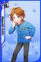 (Oni wa soto! Koi wa Come on!) Jimpachi Raido N