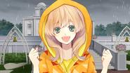 (June Bride Scout) Momosuke Oikawa SR 1