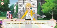 Hikaru Orihara/Affection Story
