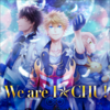We are ICHU!