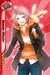 (Art Appreciation scout) Kanata Minato SR