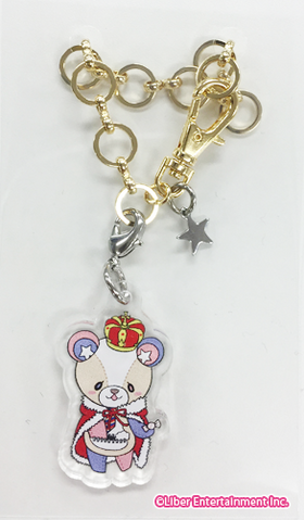 File:Acrylic keychain.png