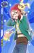 (Amusement Park Scout) Kanata Minato SR