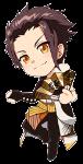 File:Tsubaki Jump SD.png