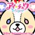 File:I-chu icon.png