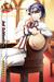 (Taisho Roman Scout) Aoi Kakitsubata LE