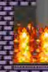 File:Fire.png