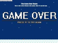 File:Game Over Room.jpg
