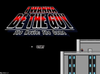 200px-I wanna be the guy title screen