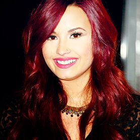 Demi-lovato-red-hair-tumblr-i19