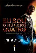 Portuguese Brazillian