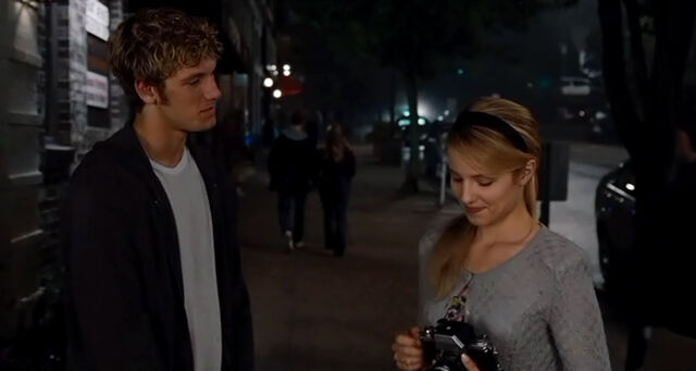 File:MovieScreenshot062.jpg