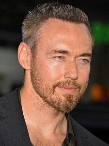 Kevin Durand | Lostpedia | Fandom powered by Wikia