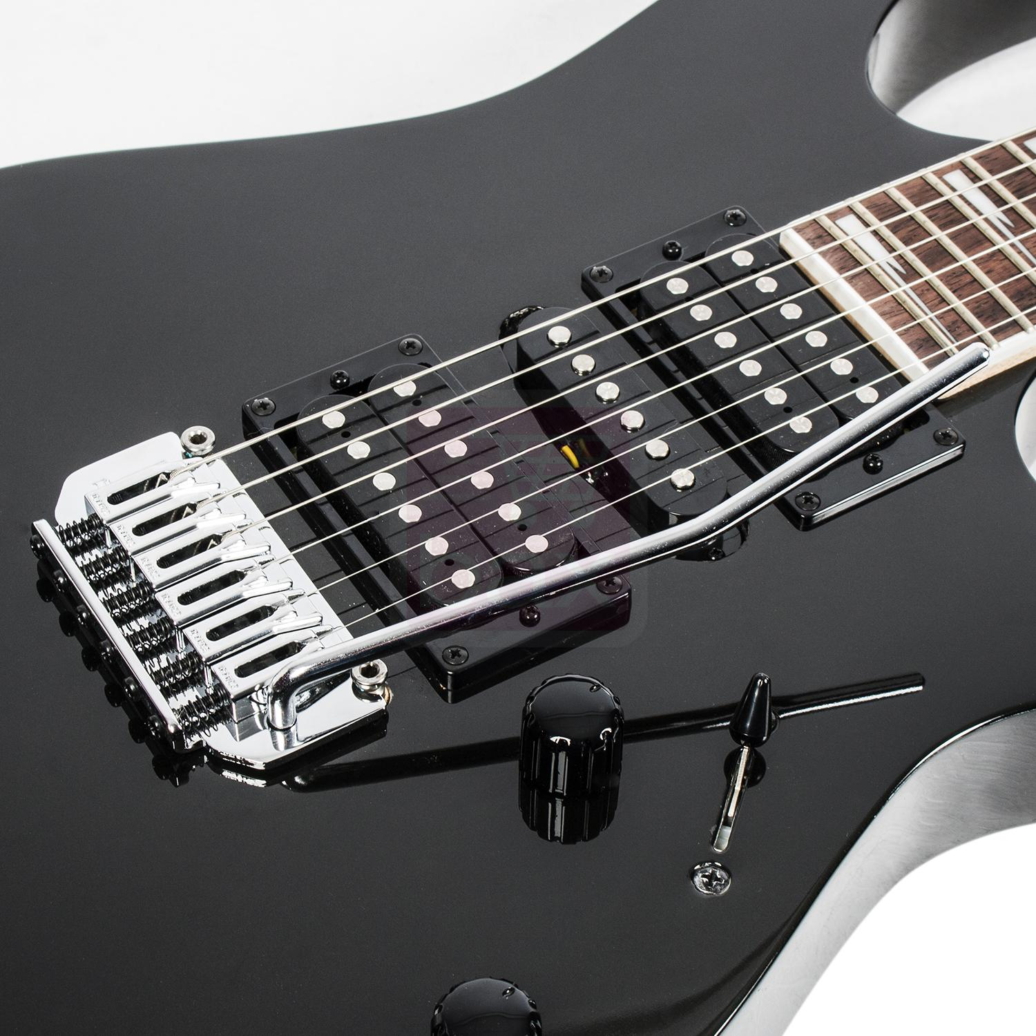 Powersound pickups | Ibanez Wiki | Fandom powered by Wikia