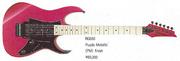 1990 RG550 PM