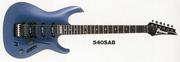 1990 540S AB