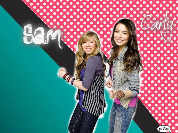File:Carly&sam.jpg