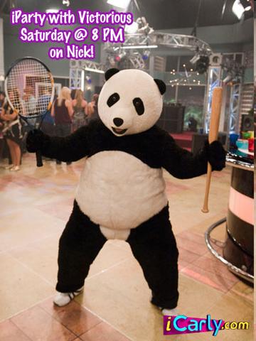 File:Panda.png