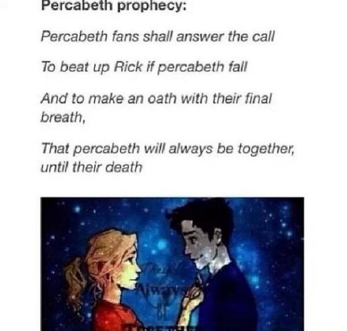 File:Percabeth prophecy.jpg