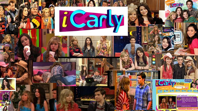 File:Icarly Pic Collage.png
