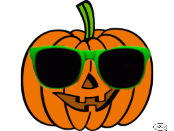 File:Pumpkin1234567890.jpg