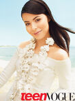 Miranda-cosgrove-00teenvogue