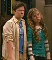 File:Sam and Freddie-Seddie.jpeg