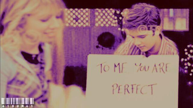 File:Seddie ; to me u are perfect.jpg