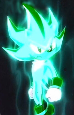 File:Super Shadow(Sonic X)edited.jpg