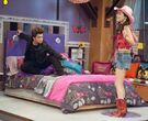 Icarly-ipity-nevel-09