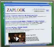 ZapLook