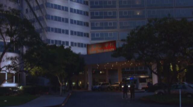 File:Hotel Nakamura.jpg