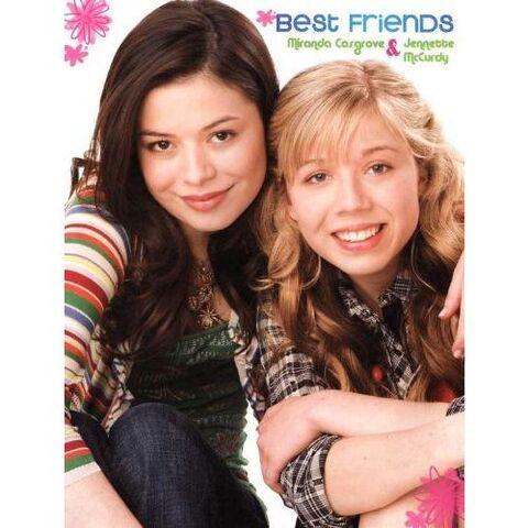 File:Miranda & Jeanette2.jpg