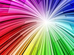 File:Rainbowcolaahhzz.jpg