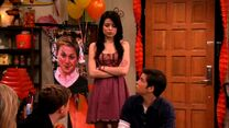 ICarly.S04E09.iPity.the.Nevel-HD.480p.WEB-DL.x264-mSD.mkv 000850392