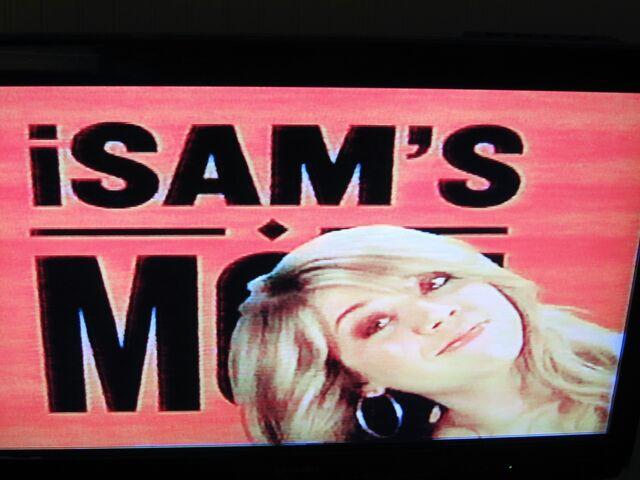 File:Jennette, iSam's Mom promo ad, NICK.jpg