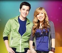 File:Nickelodeon iCarly mw3.jpg