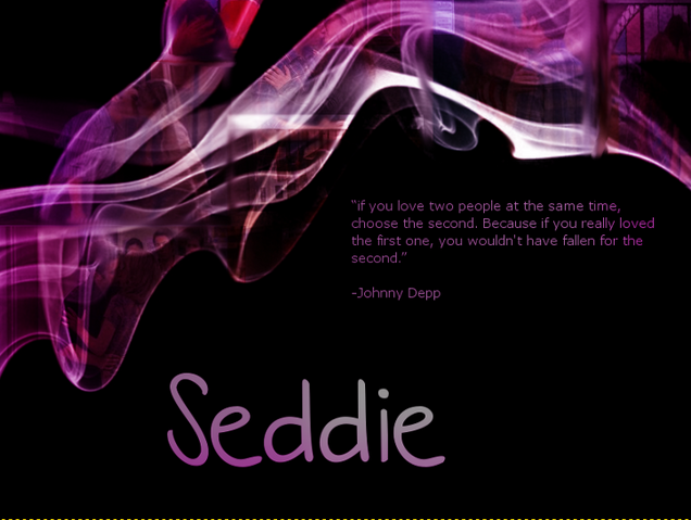 File:6789-Seddie-Picture-1.png