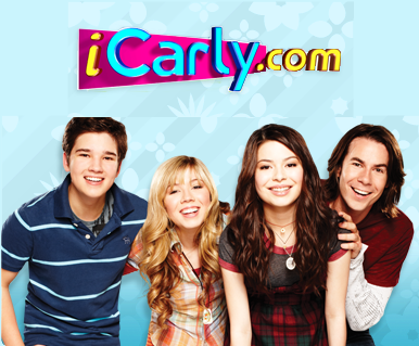 File:Icarly524.png