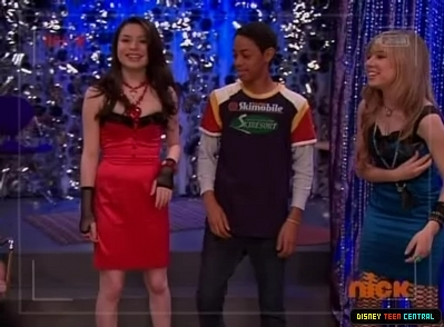 File:Normal iCarly S03E04 iCarly Awards 162.jpg