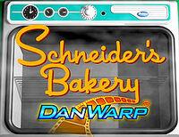 Schneider's Bakery