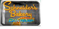 Schneider´s Bakery