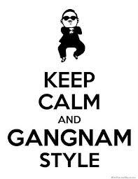 File:Keep style.jpg