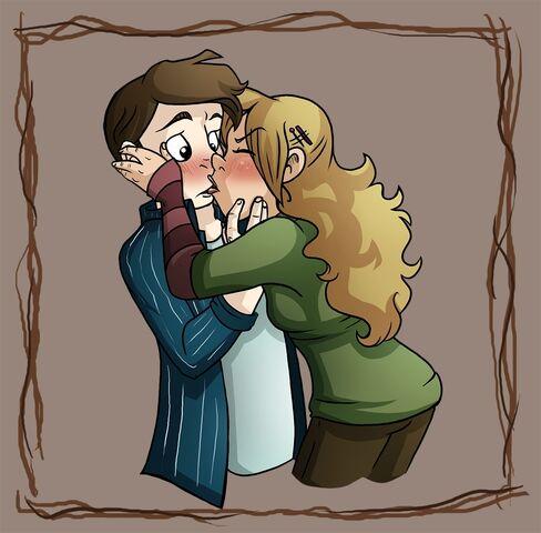 File:Seddie kiss=seddie love=seddie gets married=seddie dies.jpg