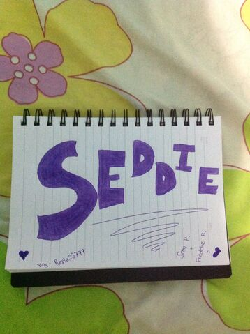 File:Seddie out of boredom.jpg
