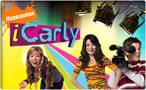 ICarlycast.........