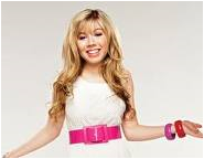 File:Jennette mccurdy 2.png