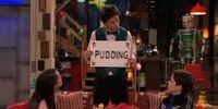 IWill Date Freddie